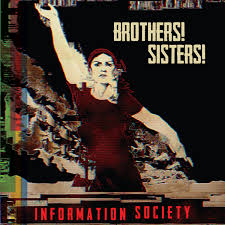 download mp3 from brothers brothers sisters remix ep information society