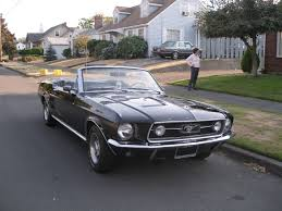 mustang convertibles for sale 1967 mustang gt convertible for sale