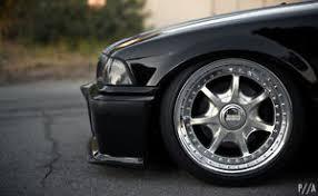 bmw e30 oem wheels bmw genuine 17 bbs 19 oem wheels e39 e46 e36 e32 e34 e31 e28 m5