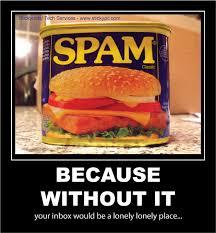 Hamburger Memes - smellyann strikes again sunday stealing another random meme