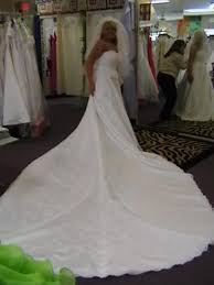 wedding dresses panama city fl yvette s