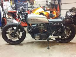 rocker co for sale 1970 honda cb350 cafe racer forsale