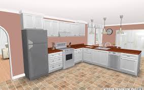 amazing kitchen designs 2017 tags kitchen desings kitchen island