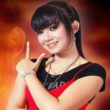 download mp3 dangdut religi terbaru bursalagu free mp3 download lagu terbaru gratis bursa lagu house