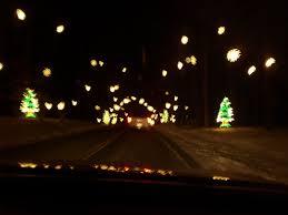 christmas light festival near me travel nc with kids tanglewood festival of lights christmas light