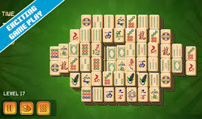 mahjong dynasty android apps on google play