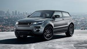 2016 range rover wallpaper land rover evoque wallpapers ewedu net