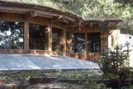 energy efficient home design books earth sheltered underground houses how to books to build your own