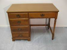 Ethan Allen Home Office Desks Ethan Allen Desks And Home Office Furniture Ebay
