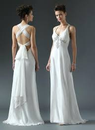 inexpensive wedding dresses inexpensive wedding dress ostinter info