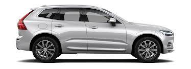 what is a volvo volvo range volvo models volvo car australia volvo cars