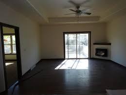 4 bedroom apartments in las vegas bedroom apartments for rent condos in las vegas homes bridgeport