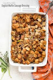 easy gluten free thanksgiving recipes boulder locavore