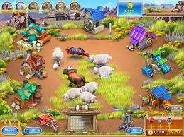 download game farm frenzy 2 mod farm frenzy 3 american pie game free download