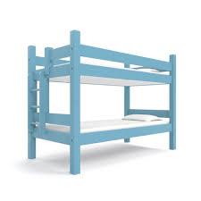 Bunk Beds Maine Maine Bunk Beds Maine Made