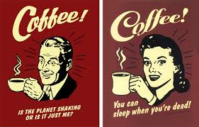 Coffee Meme Images - two for price of one coffee meme extravaganza meme by yearsofwar