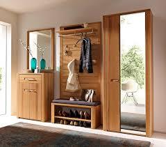 wooden entryway storage bench with coat rack designs entryway