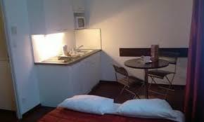 hotel en suisse avec dans la chambre supérieur hotel en suisse avec dans la chambre 17