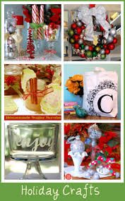 delicious edible gift food present and holiday craft ideas