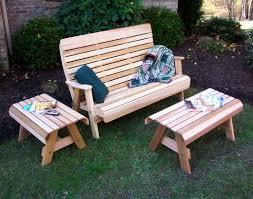 Cedar Patio Furniture Sets - june 2011 patio u0026 hearth blog