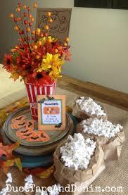 best 10 paper bag popcorn ideas on pinterest brown bag popcorn