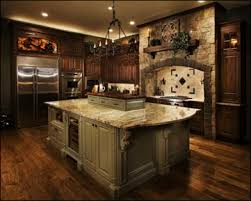 old world kitchen design ideas 1000 images about kitchens for more