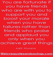 friendship thanksgiving quotes moral support quotes love quotes and sayings words pinterest