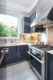 kitchen designer vancouver kitchen design centre housing units best 25 integrated oven