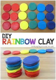 320 best playdough u0026 craft recipes images on pinterest number