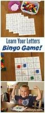 100 of the best ways to teach the alphabet alphabet crafts