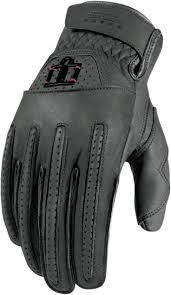 blank motocross jersey 55 best bike gear images on pinterest motorcycles riding gear