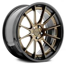 bmw rims u0026 custom wheels at carid com