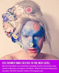 Top Makeup Schools Top Makeup Schools In The World Makeup Ideas