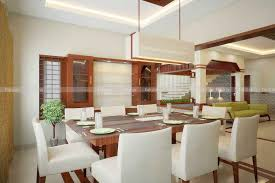 home interior design companies in kerala home interior design companies in kerala 28 images budget