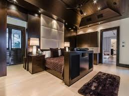 Exclusive Home Interiors by Luxury Home Ideas Designs Luxury Home Interior Design Home
