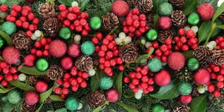 holly ivy and christmas plants virtue digest