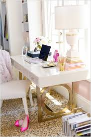 Chic Office Desk 10 Chic And Beauteous Home Office Desk Ideas