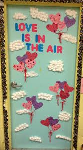 mrs nichols valentine u0027s day classroom door things i have done