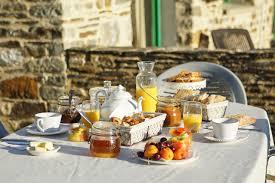 chambre et petit dejeuner bienvenue sur le site de botponal chambres d hôtes et gites
