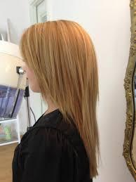 vintage 13 salon 13376 us 70 hwy business west clayton nc 27520