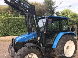 100 t5070 new holland tractor service manual find owner