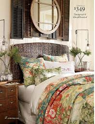 best 25 tropical bedding ideas on pinterest home decor intended