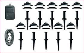 Malibu Led Landscape Lighting Kits Malibu Led Landscape Lighting Kits Landscape Lighting Led