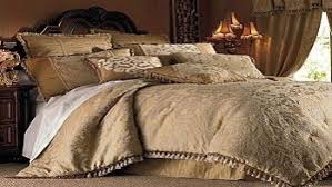 Damask Comforter Sets Damask Comforter Set Bed Bath And Beyond Home Design Ideas
