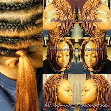 crochet hair mohawk pattern 152 best natural hair images on pinterest protective hairstyles