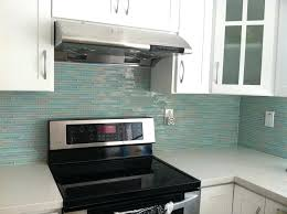 recycled glass backsplashes for kitchens sea glass tile backsplash sea glass tile pics kitchen for tiles