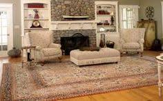 Cheap Rugs Mississauga Cheap 8 X 10 Area Rugs Exorugs Ideas Pinterest Area Rugs Cheap