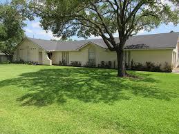 eagle lake real estate homes for sale realtyonegroup com