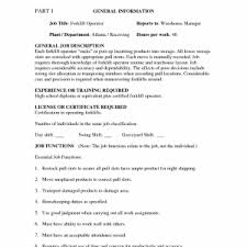 cover letter truck driving job description long haul truck driving