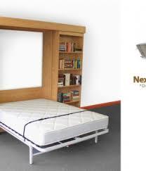 storage bed hydraulic shock hardware kits lift u0026 stor beds